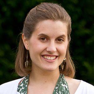 Shannon Tiezzi