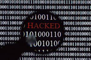 Singapore Cracks the Whip on Cyber 'Terrorism'
