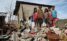 ASEAN Slowly Gets Up to Speed on Haiyan
