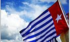 Asia's Palestine? West Papua's Independence Struggle