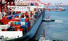 Emerging Threat: Developing Markets Stall