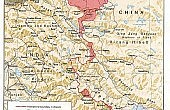 Comparing China's Border Agreement with India and the ADIZ