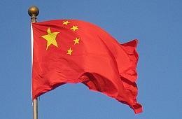 With ADIZ, China Emerges As Regional Rule-Maker