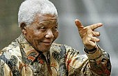Mandela Remembered in Southeast Asia