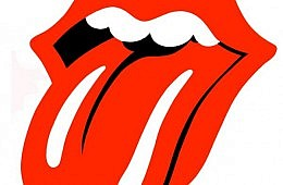 <i>14 on Fire</i>: Asia Pacific May Host Final Rolling Stones Tour