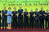 Solving Intra-ASEAN South China Sea Disputes