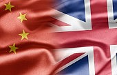 The UK's China Experiment