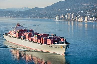 Korea-Canada Free Trade: The Thaw Begins