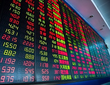 IPO Changes Imminent in China?
