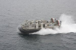 South Korea Conducts Military Drill in China's ADIZ