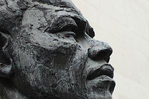 Asia Mourns Nelson Mandela