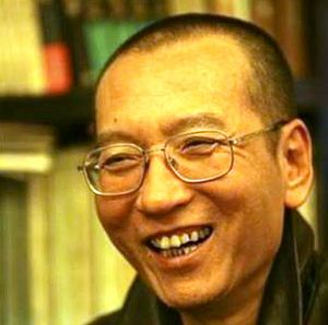US Calls for Liu Xiaobo's Release