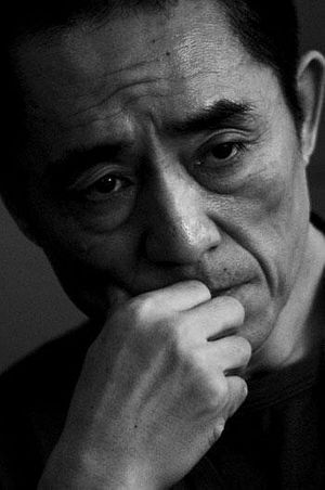 Famous Chinese Director Violates One-Child Policy