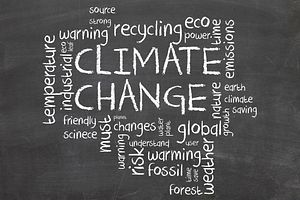Taiwan and the UN Climate Change Framework