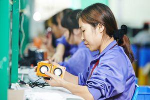 Emerging Markets: Stronger for Longer?