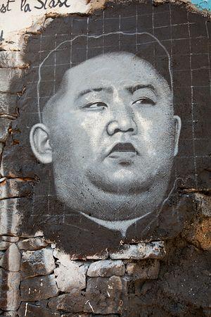 China Keeping Close Eye on North Korea