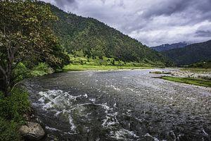 China's Arunachal Pradesh Fixation