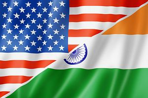 India-US Diplomat Row: How Much Damage Done?