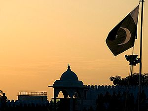 Change At Pakistan's Nuclear Strategic Plans Division: Cause For Concern?