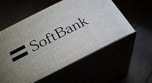 SoftBank Readies $20 Billion for T-Mobile Purchase