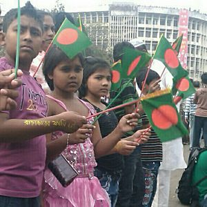 Enough Is Enough: Bangladesh Must Act Against Its Extremists