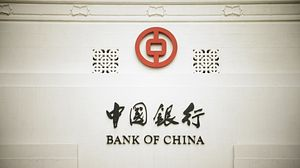 China Faces Local Debt Conundrum in 2014
