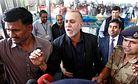 Tehelka Founder Tarun Tejpal's Rape Controversy Shocks India