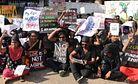 Bollywood Stars Condemn Supreme Court's Gay Sex Ban