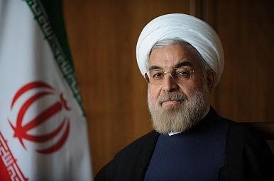 Attacking Iran is Still a Fool's Errand