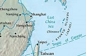Rationalist Explanations for War in the East China Sea