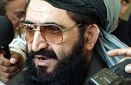 Abdul Hakim Mujahid
