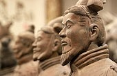 Why Chinese Study the Warring States Period
