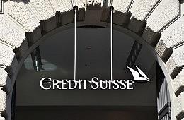 Credit Suisse Invests Big in Vietnamese Land Grabber