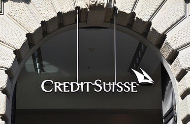 Credit Suisse Invests Big in Vietnamese Land Grabber