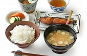 UNESCO-Certified Japanese Cuisine Losing its Popularity at Home
