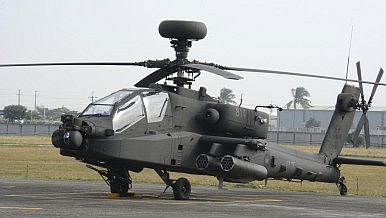Taiwan Showcases Ah 64e Apache Guardian Helicopters together with February 4 1962 First Us Helicopter together with Page 2 moreover Zvezda 1144 Mil Mi 24 Hind furthermore Abandoned Airfields Airports Aircraft Airplanes. on us military helicopters for sale