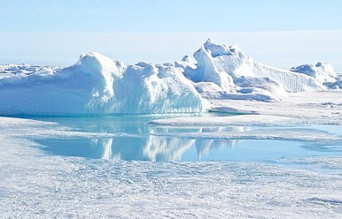 Did Canada Just Claim the North Pole?