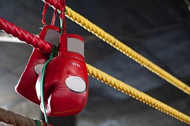 In the Land of Pacquiao, Teen Boxer's Death Leads to Calls for a School Boxing Ban