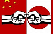 Soft Power and China-Japan Relations