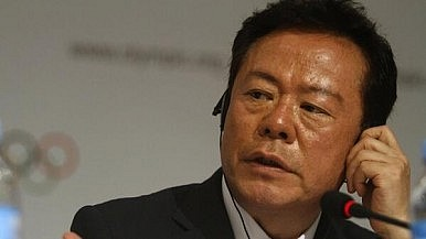 Governor Inose, The Face of Tokyo's 2020 Olympic Bid, Resigns Over Loan Scandal
