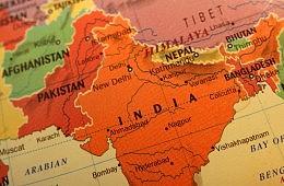 India-Pakistan Relations: A 2013 Retrospective and 2014 Prospectus