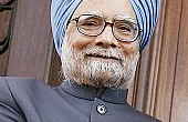 Indian PM Manmohan Singh Denounces Narendra Modi