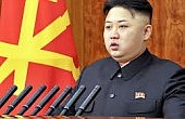 North Korea: China is a 'Turncoat and our Enemy'