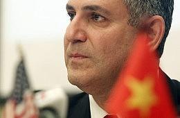 Interview: Francisco J. Sánchez