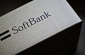 SoftBank Readies $20 Billion for T-Mobile Purchase