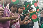 For Bangladesh, Elections Bring Little Relief