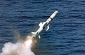 Upgraded Indian Attack Submarines to Receive US Anti-Ship Missiles