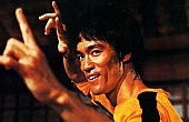 Iconic Bruce Lee Memorabilia on Hong Kong Auction Block