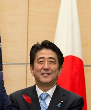 Where Abe's WWI Analogy Falls Apart