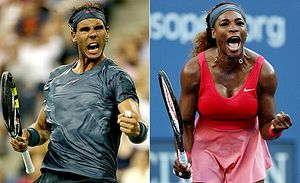Djokovic-Nadal: Destined to Meet at Australian Open Final?